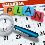 Plan Now for the Incredible Shrinking Exclusion